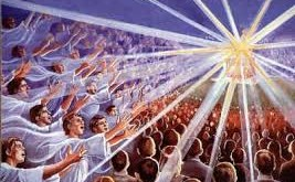 heavenly-multitude