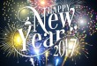 happy-new-year-2017-greetings
