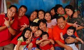 filipino-family