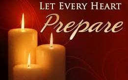 hearts-prepare
