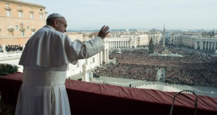 pope-urbi-et-orbi-blessing-2016