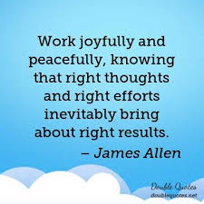 work-joyfully