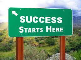 success-starts-here