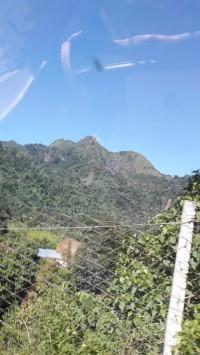 aeta mountains