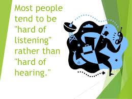 hearing vs listening-2