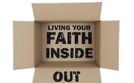 faith inside out