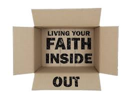 faith inside out