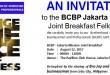 Jakarta Mission Invitation2