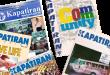 KAPATIRAN OLD ISSUES