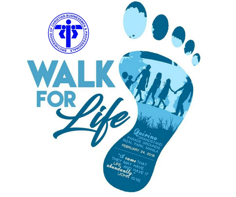 WALK FOR LIFE (2) (1)
