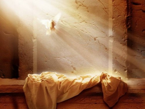 Easter-Celebrates-the-Resurrection-of-Jesus-650x487