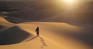 figure-walking-in-the-desert